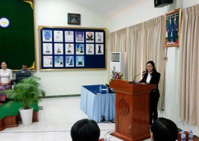 Cambodia Briefing (1)