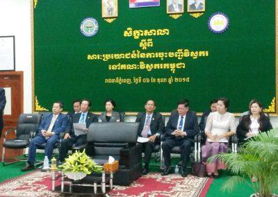 Cambodia Briefing (2)