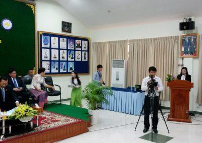 Cambodia Briefing (3)