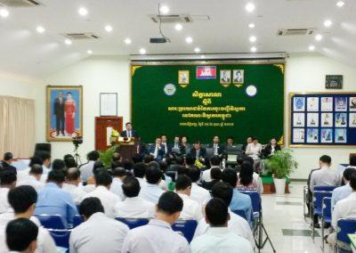 Cambodia Briefing (5)