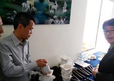 Cambodia Briefing (6)